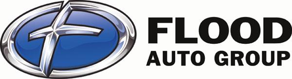 Flood Ford ESP Dealer